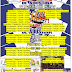 Veja a premiação da 3ª Mini-Maratona da cidade de Adustina-BA
