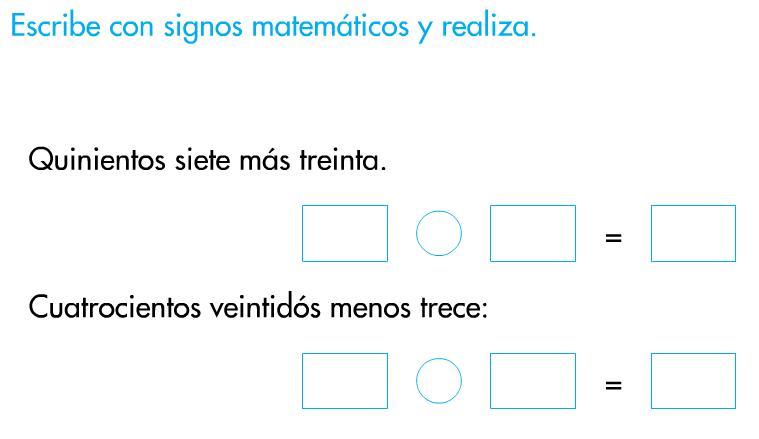 http://www.primerodecarlos.com/SEGUNDO_PRIMARIA/abril/tema2-3/actividades/mates/sumas_restas_2/visor.swf
