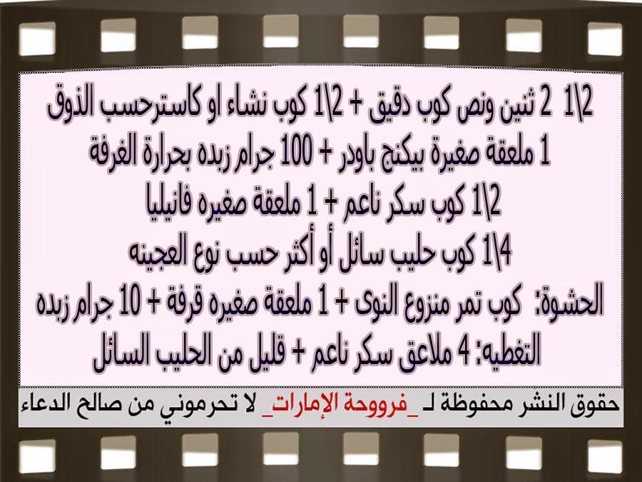 http://1.bp.blogspot.com/-rw6oljyYUwc/VIXvGxTNMII/AAAAAAAADeU/g7ldPeo00ME/s1600/3.jpg