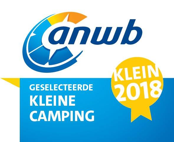 Minicamping Wilgenhoek