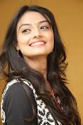 Nikitha Narayana glamorous photos-thumbnail-20