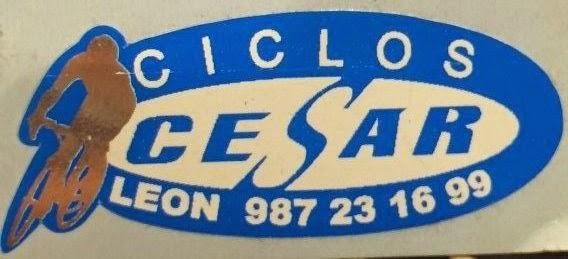 CICLOS CESAR