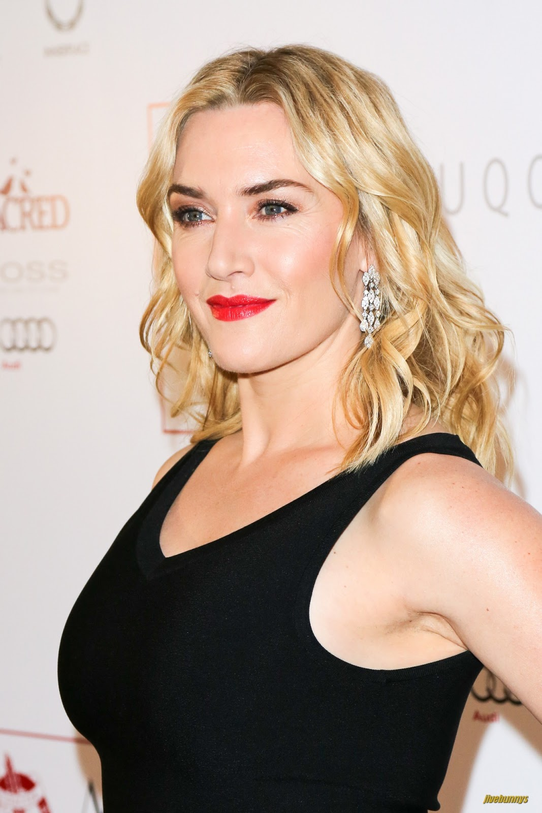 Jivebunnys Female Celebrity Picture Gallery: Kate Winslet ... Kate Winslet Movies