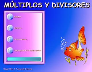 http://luisdorao-acti.blogspot.com.es/search/label/2.10%20-%20M%C3%BAltiplos%20y%20divisores