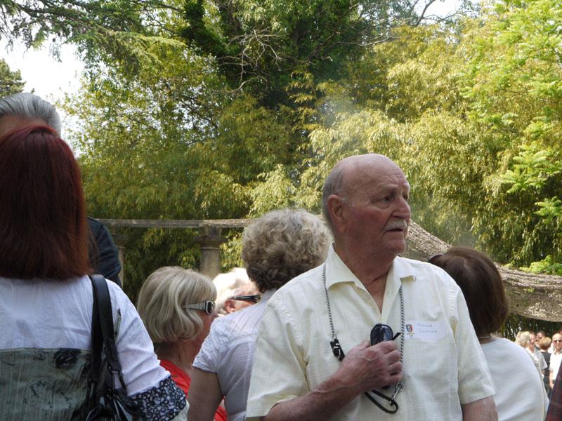blida marguerittes 50 ans les photos de jean salvano
