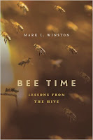 http://discover.halifaxpubliclibraries.ca/?q=title:bee%20time%20lessons%20from%20the%20hive