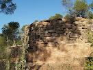 Runes de Can Garrigosa