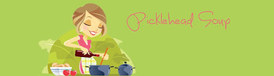 Picklehead Soup