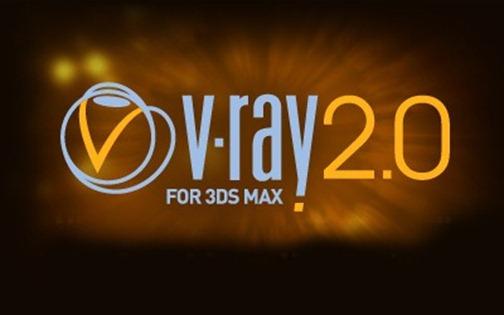 3D MAX 2009 keygen тут можно скачать нормальный, реально рабочий кейген для