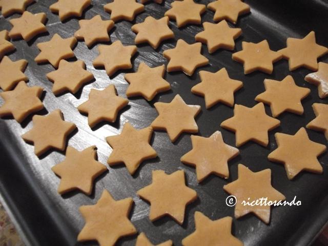 Biscotti gluten free per celiaci ricetta dolce per intolleranti