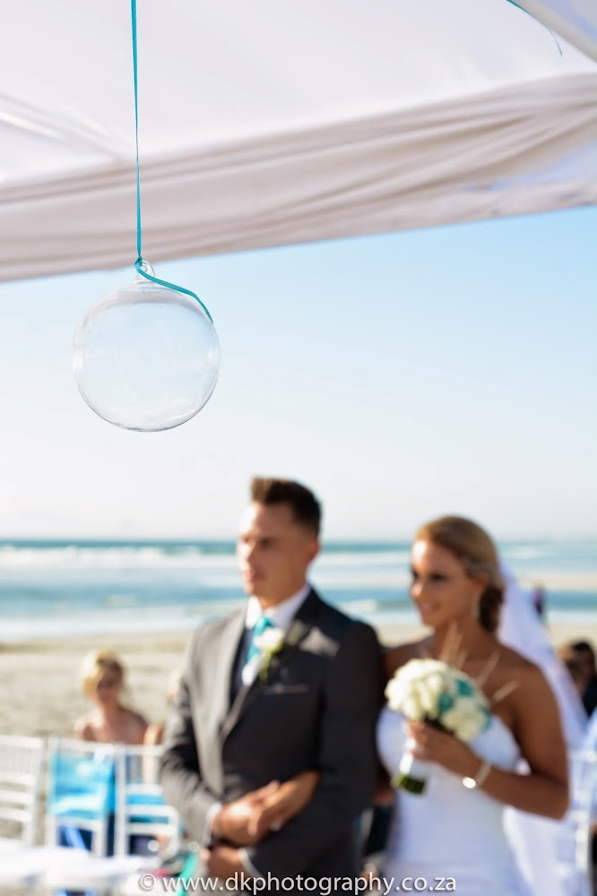 DK Photography CCD_6514 Wynand & Megan's Wedding in Lagoon Beach Hotel  Cape Town Wedding photographer