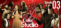 coke studio season 3, download, mp3, songs, all episodes, videos-coke studio 3
