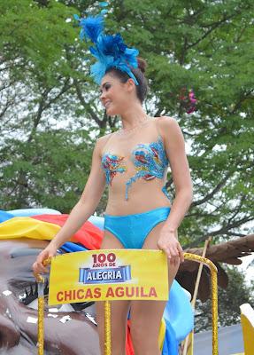 chicas-cerveza-aguila-2013