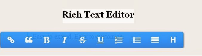 Html Editor For Asp.Net Free