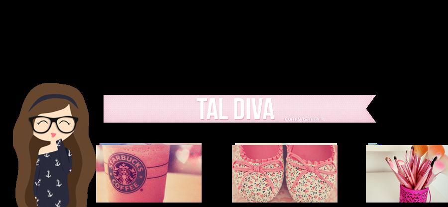 Tal Diva