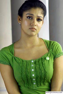all for u unseen nayanthara latest hot and cute wallpapers