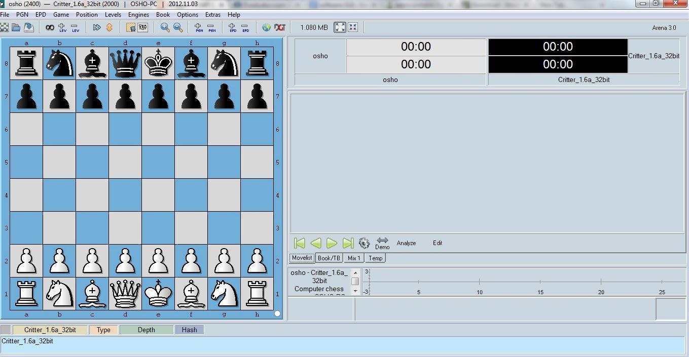 download, game catur, permainan catur, gratis
