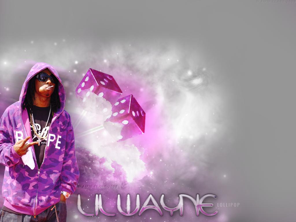 http://1.bp.blogspot.com/-rwLPREGN1Cs/TnnheEUaTmI/AAAAAAAADN8/-vFGJKohKRo/s1600/Lil_Wayne_lollipop_Theme_wallpaper_music_Vvallpaper.net.jpg.jpg