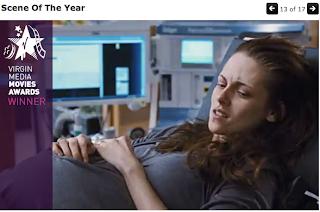 Otros Premios Para la Saga - Página 3 Captura+de+pantalla+2012-03-02+a+las+08.00.45