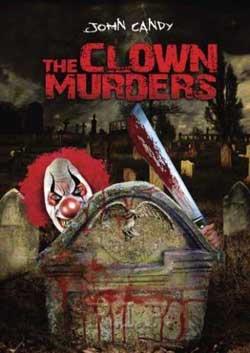 Watch The Clown Murders (1976) Online