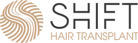 SHIFT Hair Transplant