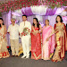 Hero Raja marriage photos wedding stills-mini-thumb-8