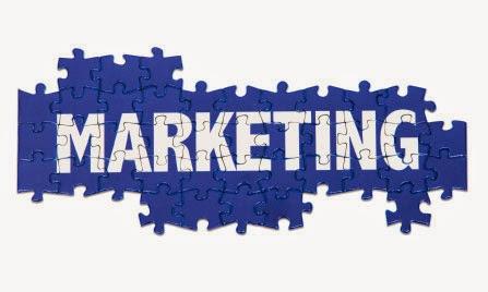 Marketing Di Luar Brand
