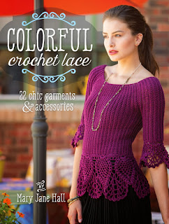 http://www.amazon.com/Colorful-Crochet-Lace-Garments-Accessories/dp/1620336987/ref=pd_sim_b_12?ie=UTF8&refRID=1Y6KZHCJC5HWRAS3RED3