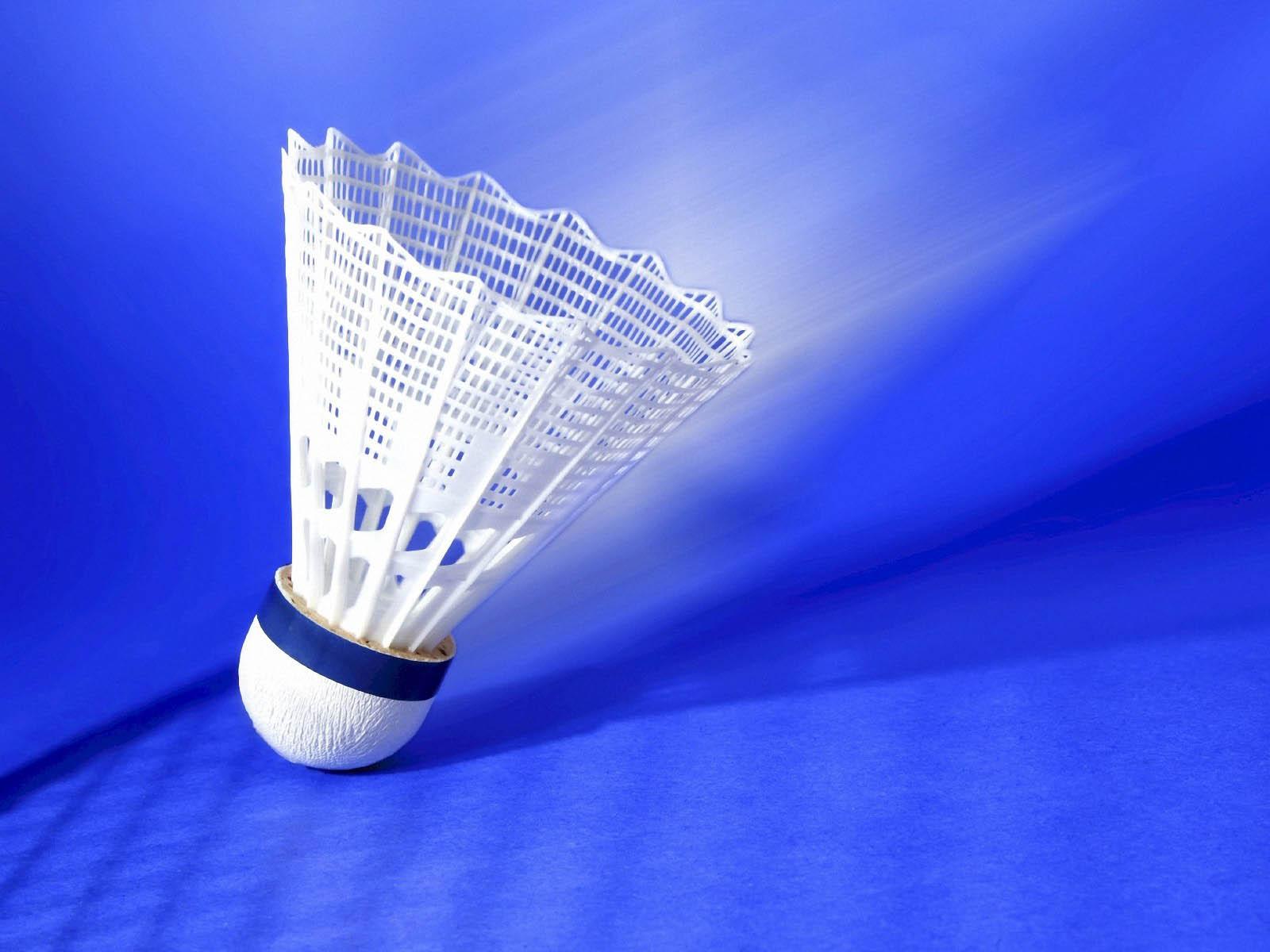 Wallpapers Badminton Wallpapers