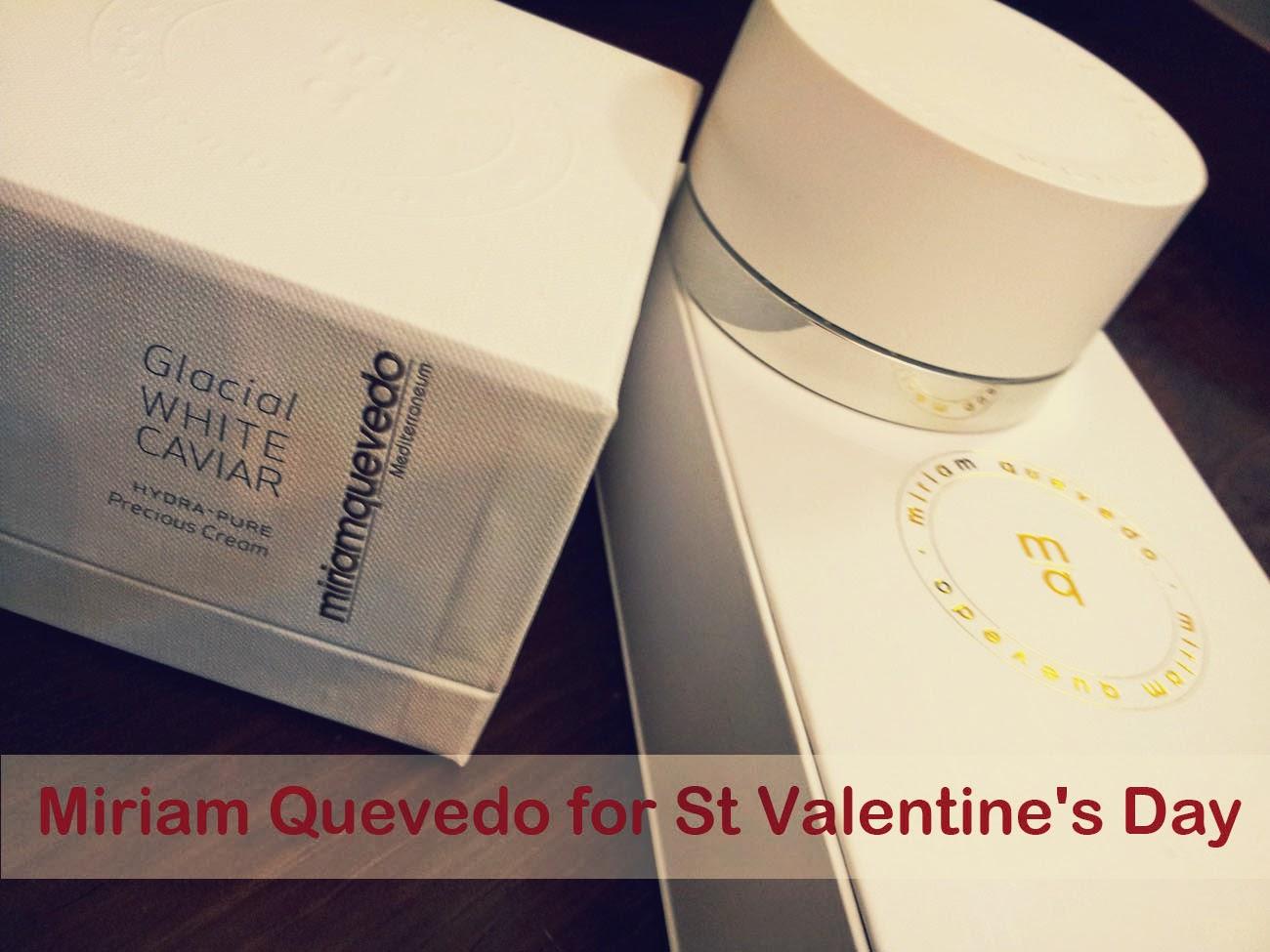 Miriam+Quevedo_St+Valentine's+Day