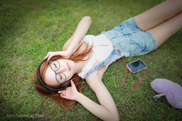 1 Lee Jong Bin Outdoor-very cute asian girl-girlcute4u.blogspot.com