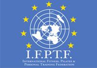 IFPTF