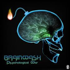 Minda Kita Mudah Di Brainwash?