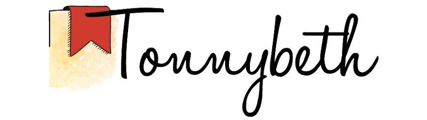 Tonnybeth