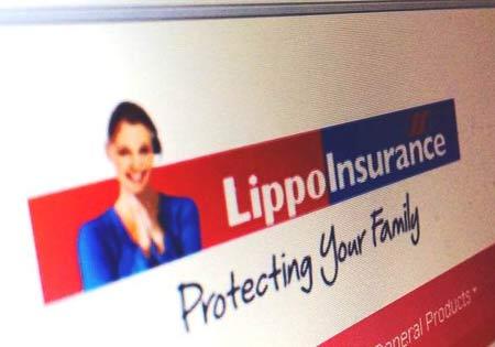 Nomor Call Center CS Asuransi Lippo Insurance