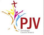 Pastoral Juvenil PCB
