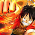 Novos vídeos de One Piece: Pirate warrior 3