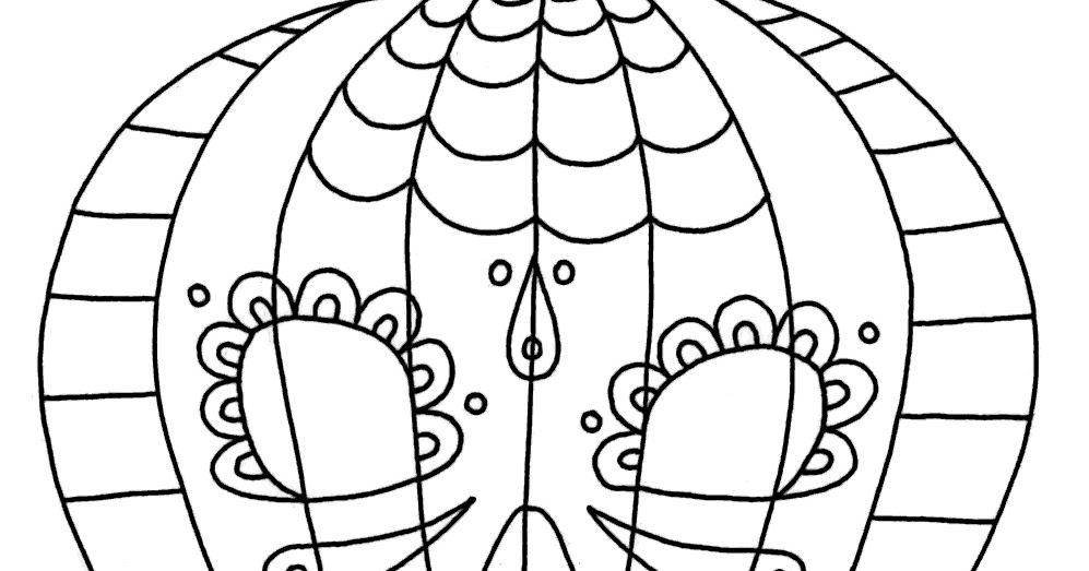 Art Coloring Pages