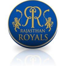 IPL Season 6 RR Squad Profile and Records
