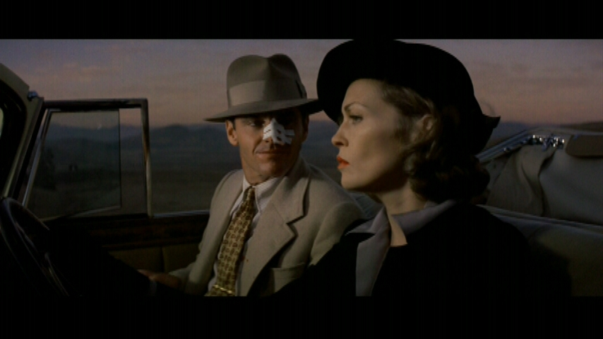chinatown 1974 essay View essay - chinatown movie from psy 2053 at tulsa describe the women's and men's clothes in the film chinatown chinatown is a 1974 american movie that was directed by polanski roman.