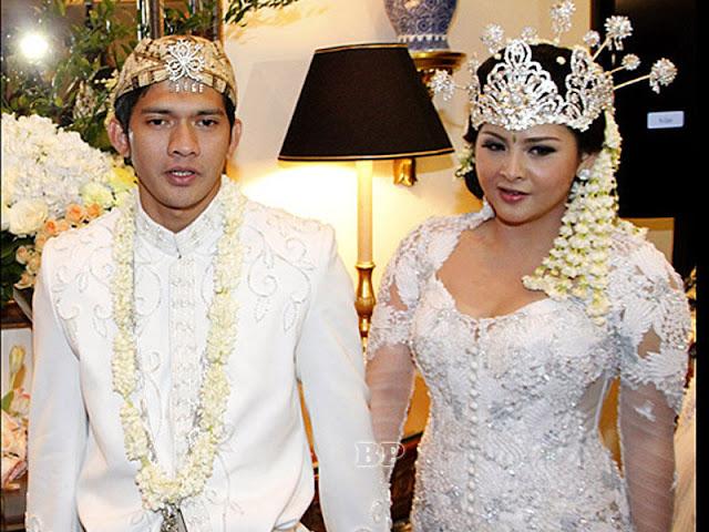 pernikahan-audy-item-dan-iko-uwais_3