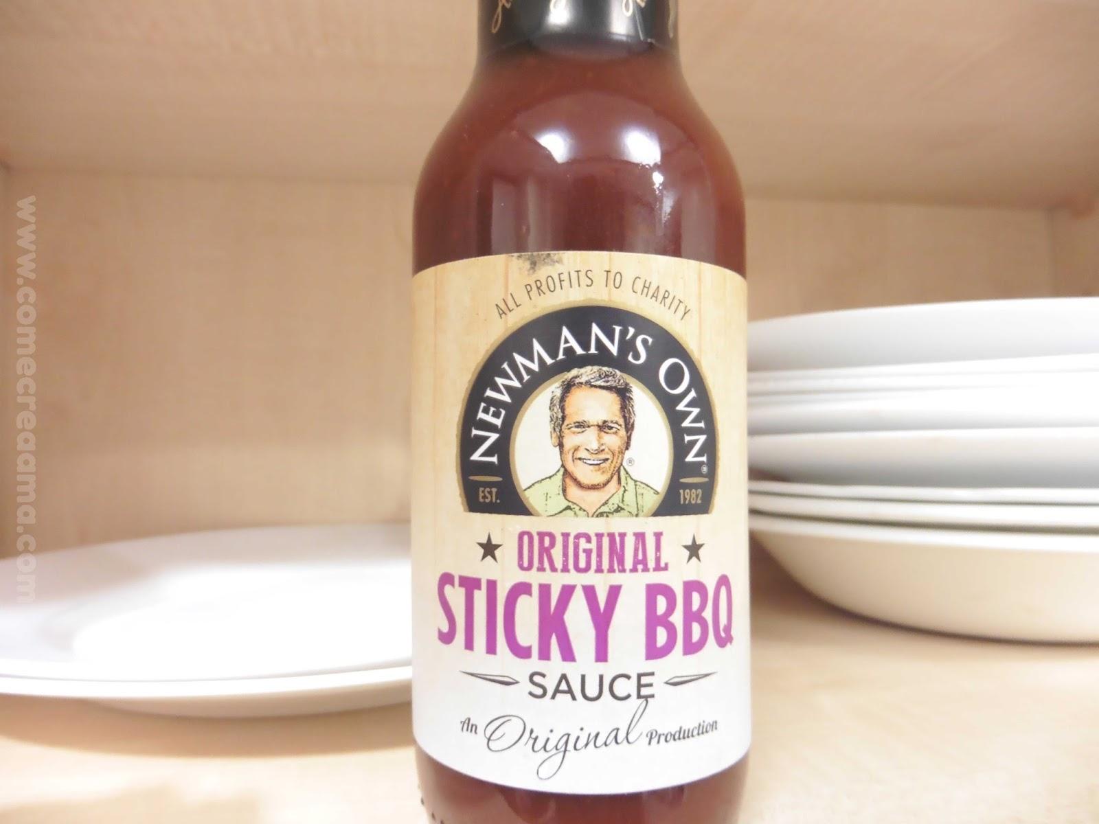 sticky-bbq-sauce
