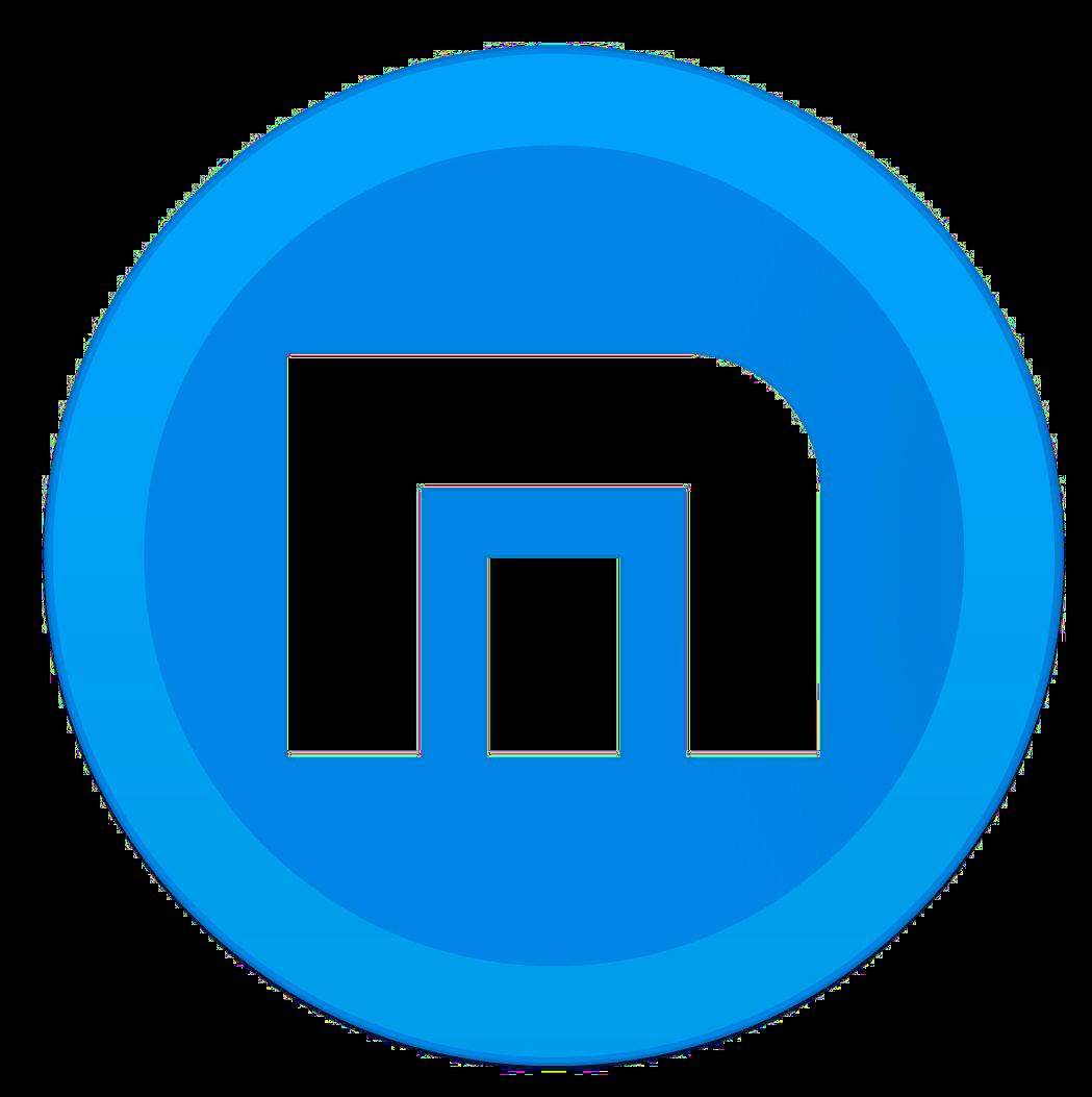 Maxthon 4