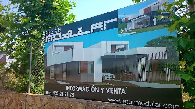 Cómo organizar la mudanza a tu vivienda modular - Resan
