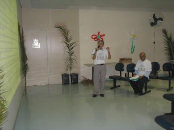 Gerson, e Pedro Rodrigues;