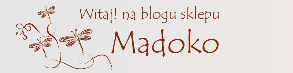 Madoko Shop
