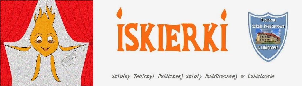 ISKIERKI