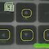Cara Menggerakkan Pointer dengan Keyboard pada Ms. Excel