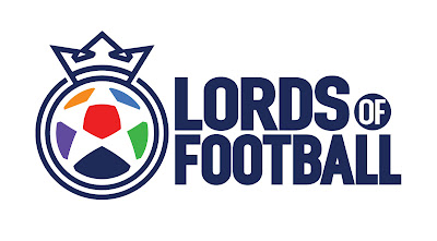 Lords Of Football Is Coming To PC Early April