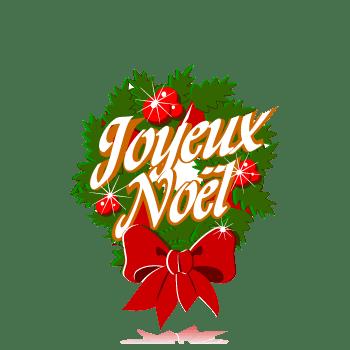 Feliz Natal 4